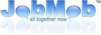 jobmob-logo1