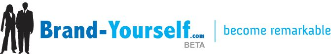brand-yourself-logo