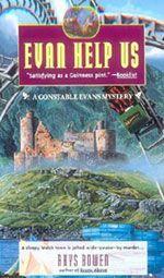 Evan Evans Mysteries