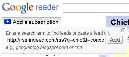 GoogleReader-manual-subscribe