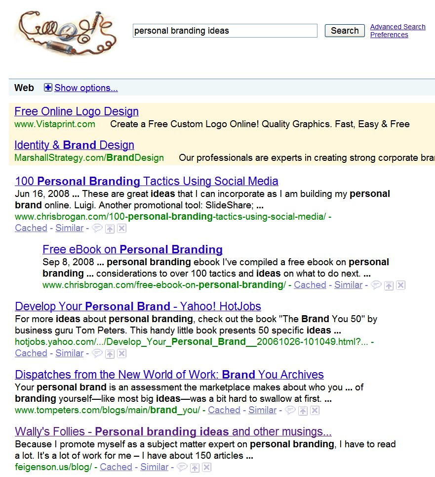 personal-branding-ideas